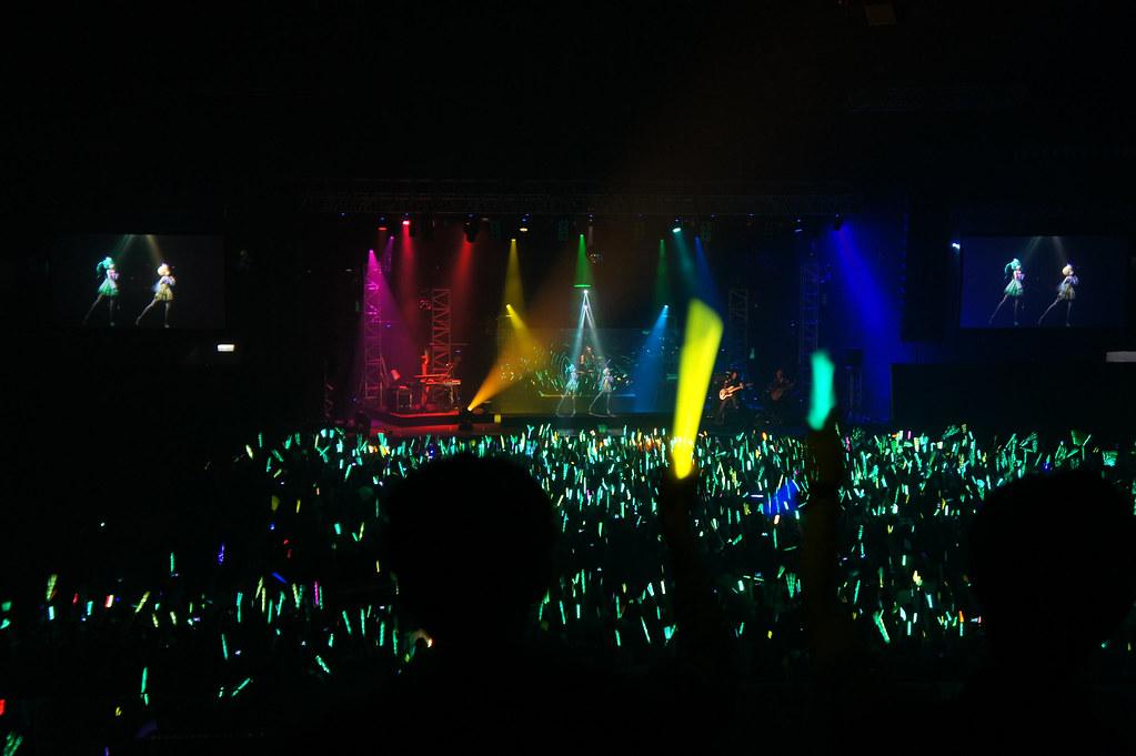 Mikupa HK 2012