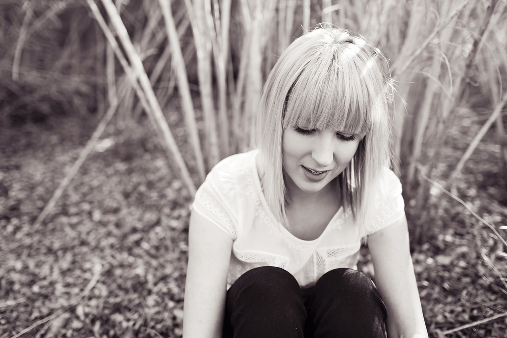 BeckySenior2012-17