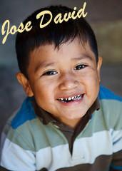 Jose_David-web2