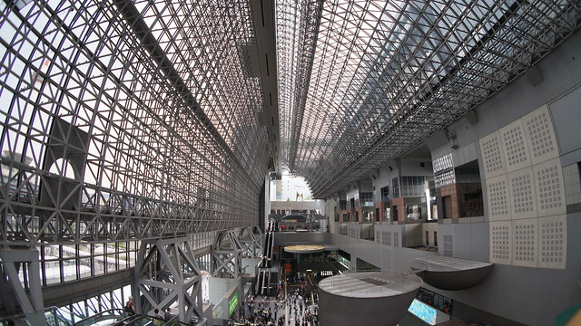Kyoto_4