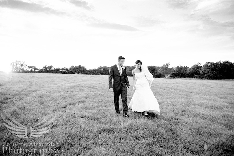 107 Winkworth Farm Wedding Photography