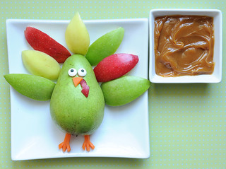 cutefoodturkey