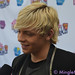 Ross Lynch - DSC_0025