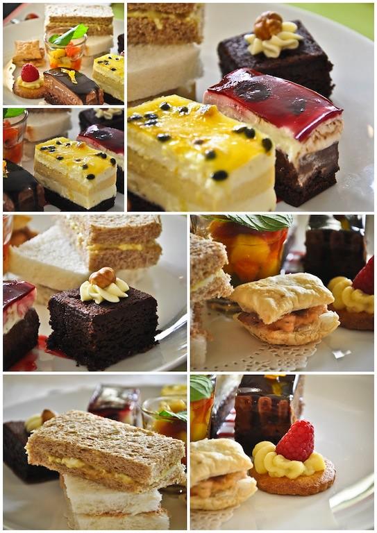 Croisette Cafe1