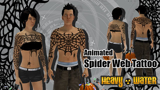 HeavyWater_AnimatedSpiderTattoo_684x384_20121010