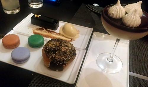 Towne Desserts