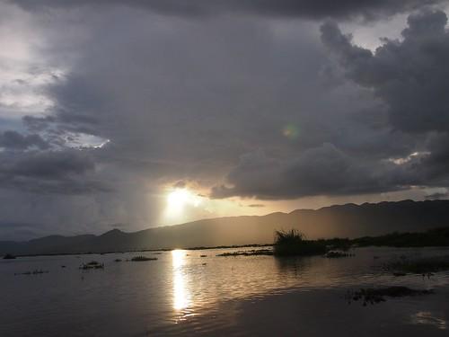 Inle Lake-246