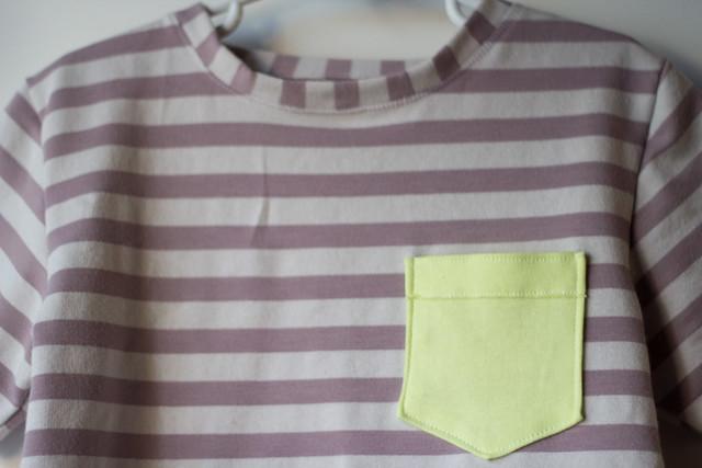 stripe shirt2 (1 of 1)