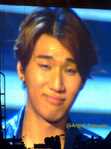 YG_Family_concert_Tokyo_Day2_20140504 (46)