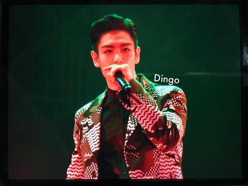 Big Bang - Made V.I.P Tour - Dalian - 26jun2016 - dingo - 09