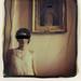 Memoria e identità by Rocco Carnevale
