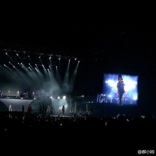 bigbang-ygfamcon-20141019-beijing_previews_026