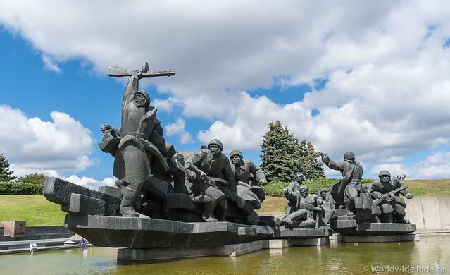 Ukraine-25