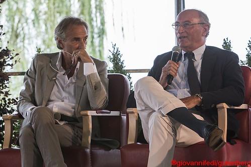 memorialvannucci2016 (5)