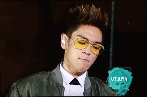 Big Bang - Made Tour - Tokyo - 13nov2015 - Utopia - 28