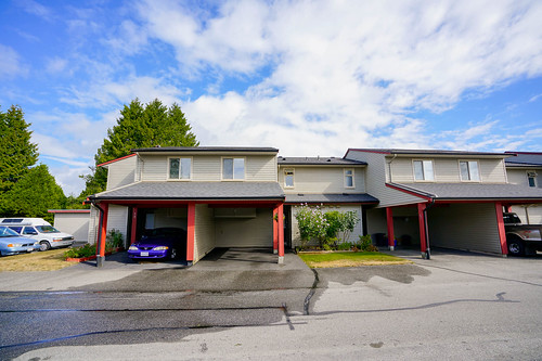 Storyboard of Unit 51 - 27456 32nd Avenue, Langley