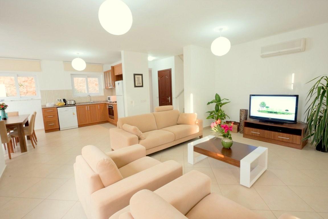 kiralık yazlık villa - 223