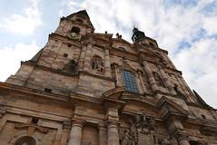 Fulda, Hesse, Germany