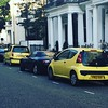 #yellowcar #double