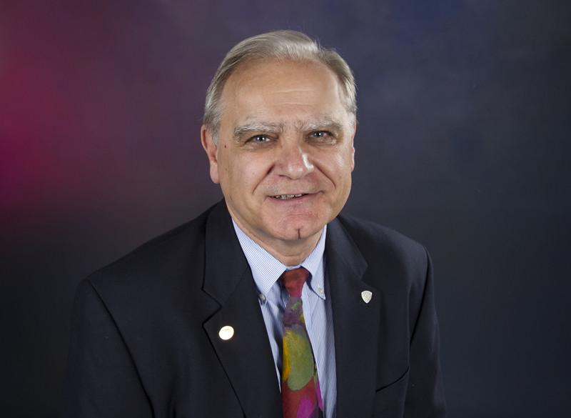 George Kyrala