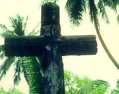 Hickey-1972-DG Cemeteries-950-439801-R1-66-66_124