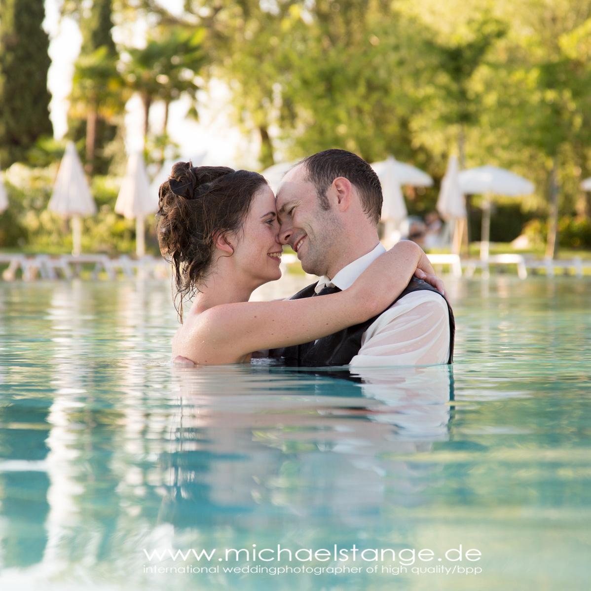 215 Hochzeitsfotograf Michael Stange Baltrum Osnabrueck