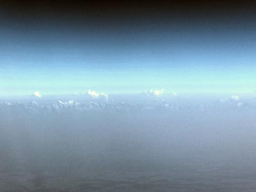 alps schweiz switzerland alpen berner oberland