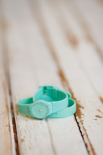 Feral Watches-5