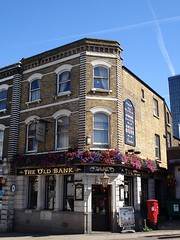 Picture of Old Bank, SM1 1HN