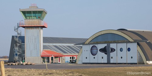 Avnø Naturcenter