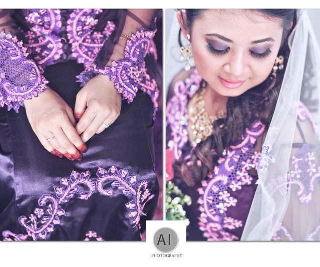 Jurufoto Perkahwinan Di Melaka