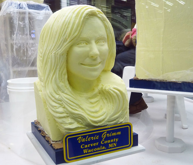 butterhead-state-fair