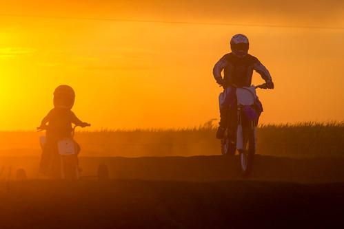 bike dirt atv motocross mx supercross
