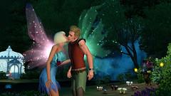ts3_supernatural_launch_fairies
