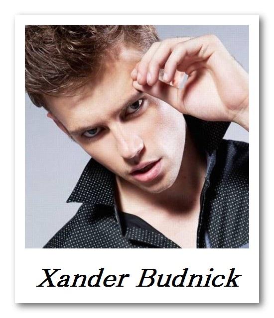 LOOP_Xander Budnick0007(sutherlandmodels)