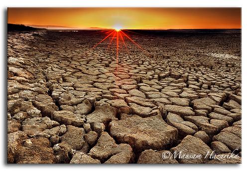 california sunset sanjose sunstar donedwardswildliferefuge canon50d canon1635mmf28liiusm