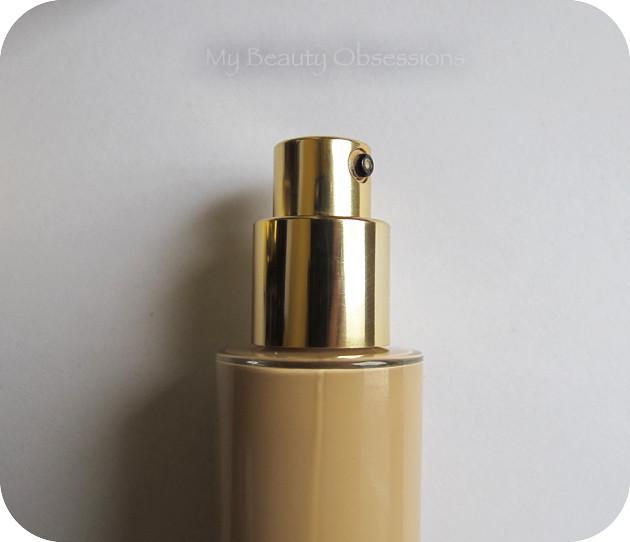 Bases de maquillaje7_phixr