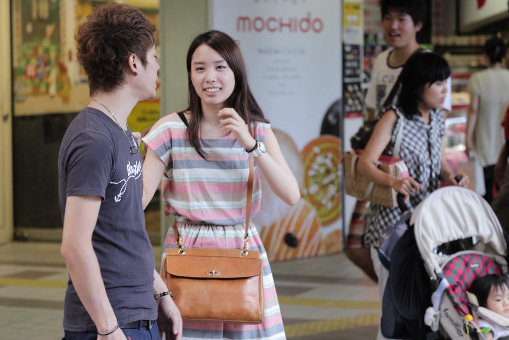Nunobikicho 4 Chome, Kobe-shi, Chuo-ku, Hyogo Prefecture, Japan, 0.01 sec (1/100), f/4.0, 100 mm, EF70-300mm f/4-5.6L IS USM