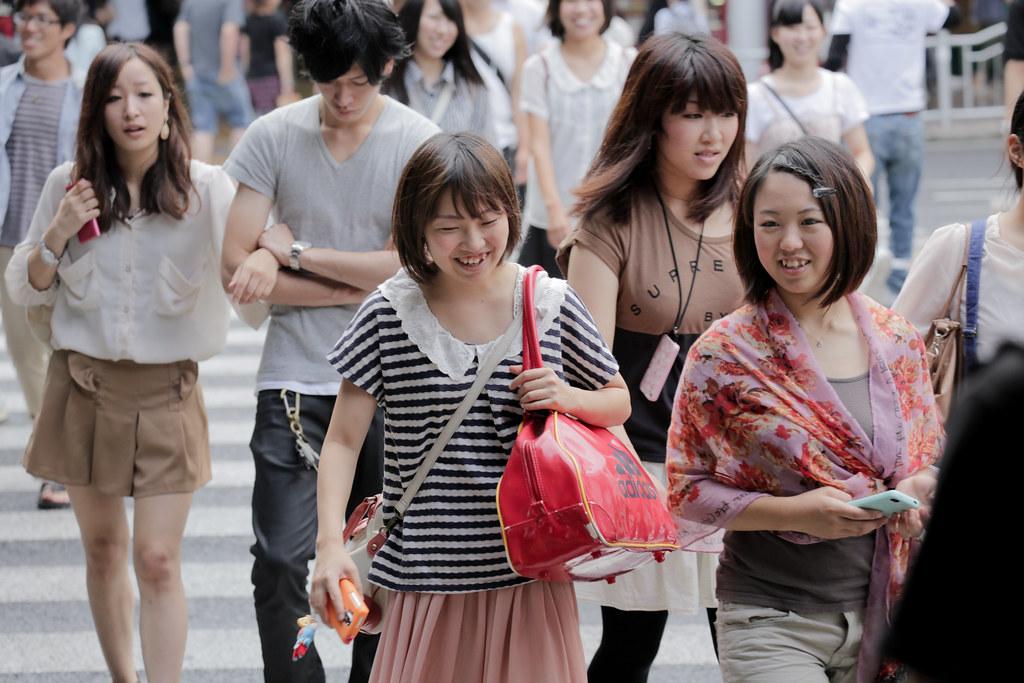 Kanocho 4 Chome, Kobe-shi, Chuo-ku, Hyogo Prefecture, Japan, 0.005 sec (1/200), f/5.6, 128 mm, EF70-300mm f/4-5.6L IS USM