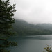 Small photo of Alpsee