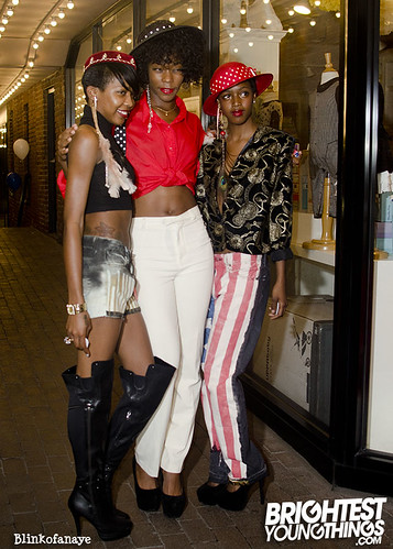 FNO 2012