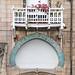 Maison Huot de style art nouveau (Nancy) ©dalbera
