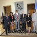 OAS and Suriname Sign Cooperation Agreement against Illicit Firearms Trafficking