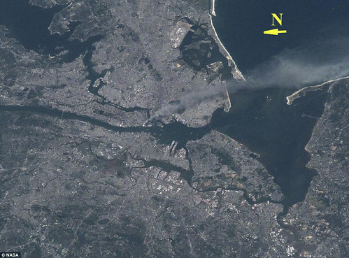 WTC_satelliteView