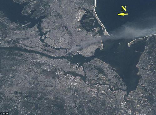 WTC_satelliteView