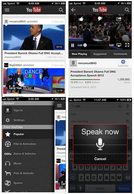 Screen Shot 2012-09-11 at 12.09.39 PM