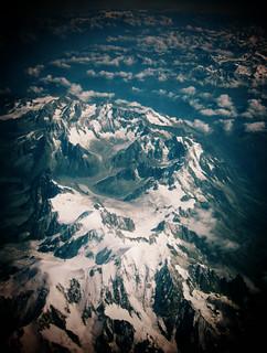 French Alps [EXPLORE]
