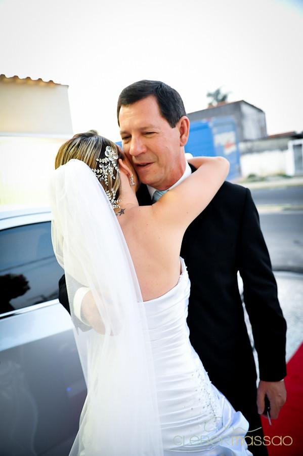 Casamento Lais e Diego em Poá Finca Dom Pepe-22