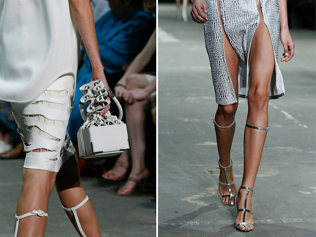 diy inspiration alexander wang