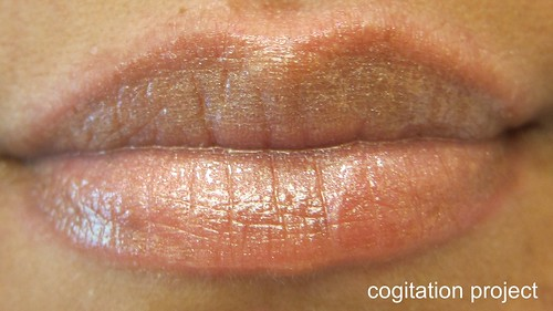LMdB-lip-creme-catherine-IMG_3557